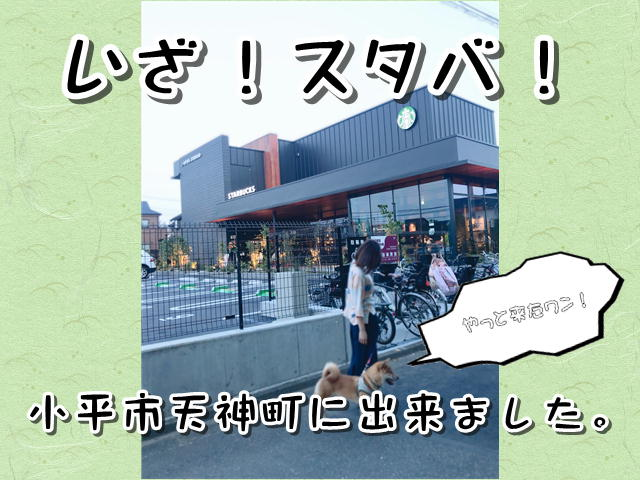 f:id:tetsujin64go:20190802193309j:plain
