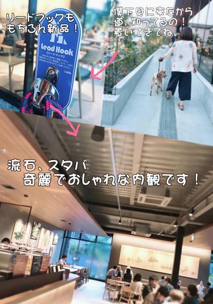 f:id:tetsujin64go:20190802194155j:plain