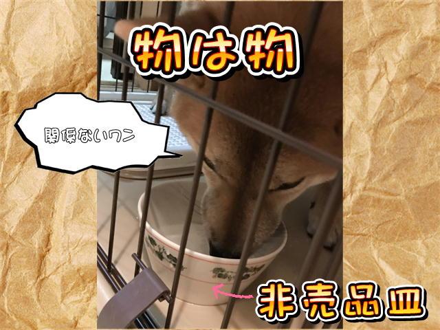 f:id:tetsujin64go:20190805215122j:plain