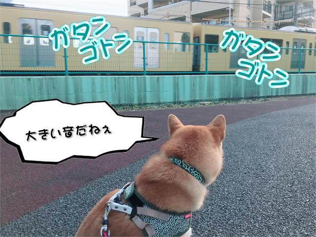 f:id:tetsujin64go:20190817071145j:plain