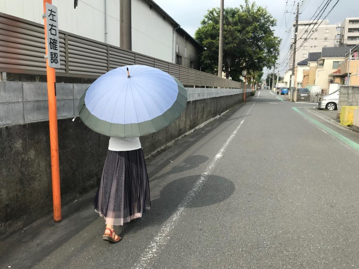 f:id:tetsujin64go:20190819151314j:plain