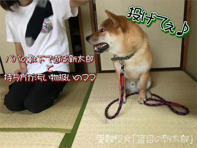 f:id:tetsujin64go:20190831134129j:plain