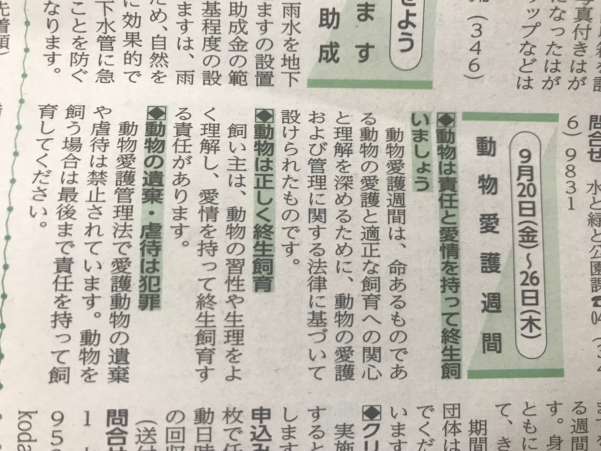 f:id:tetsujin64go:20190921222955j:plain