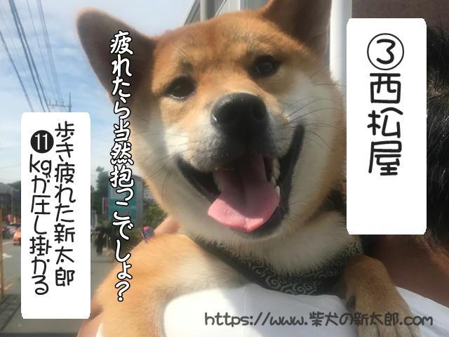 f:id:tetsujin64go:20190922153509j:plain