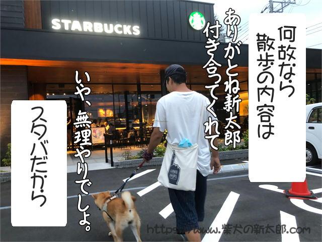 f:id:tetsujin64go:20190922190341j:plain