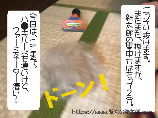 f:id:tetsujin64go:20190926101838j:plain