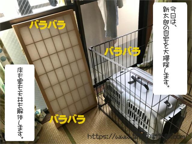 f:id:tetsujin64go:20190930095714j:plain