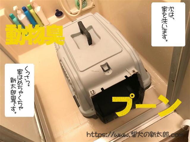 f:id:tetsujin64go:20190930095734j:plain
