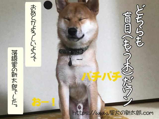 f:id:tetsujin64go:20191006204931j:plain