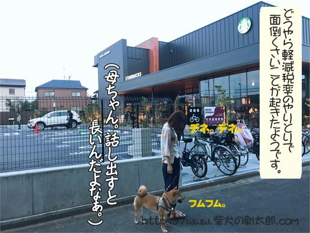f:id:tetsujin64go:20191008102954j:plain