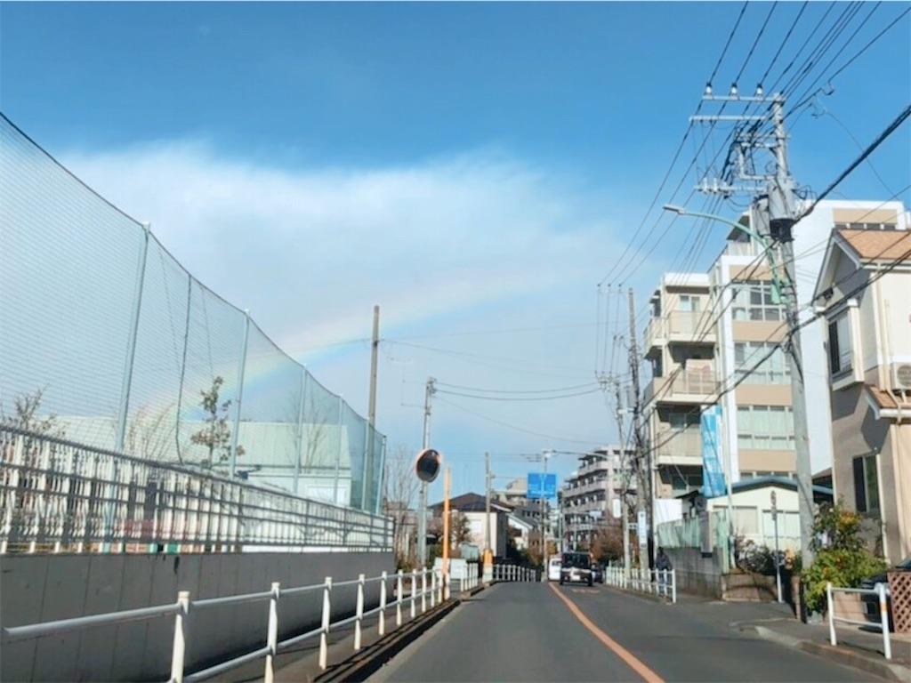 f:id:tetsujin64go:20191231211937j:image