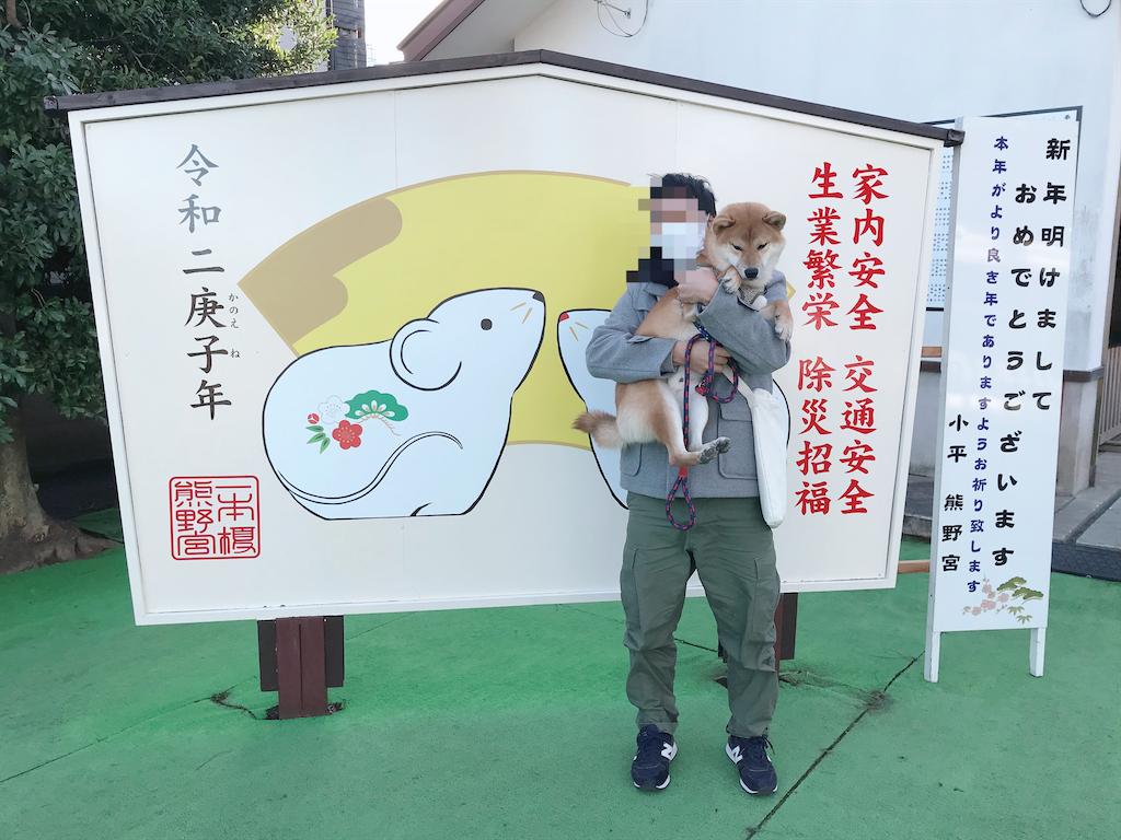 f:id:tetsujin64go:20200101105120p:image