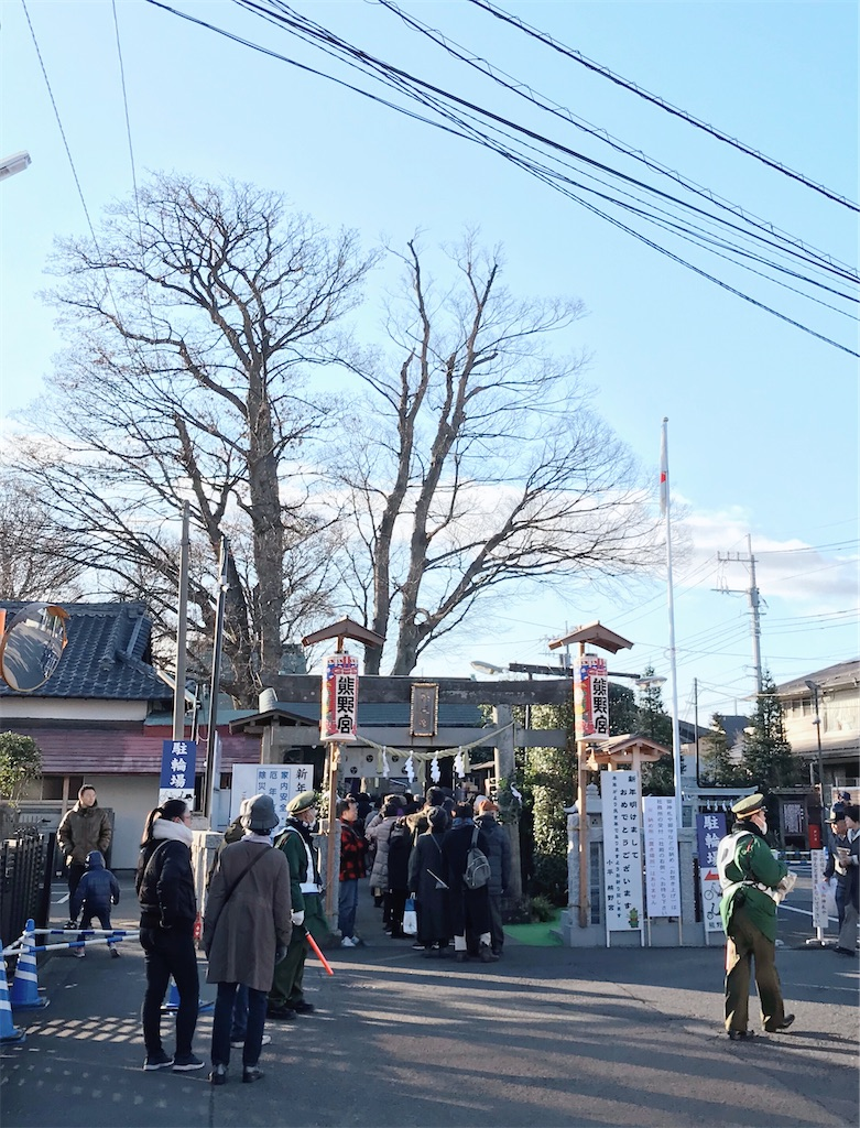 f:id:tetsujin64go:20200101105127j:image