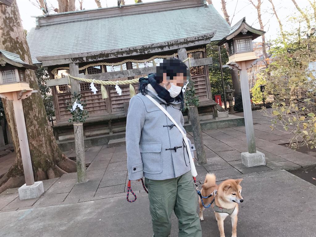f:id:tetsujin64go:20200101105149p:image