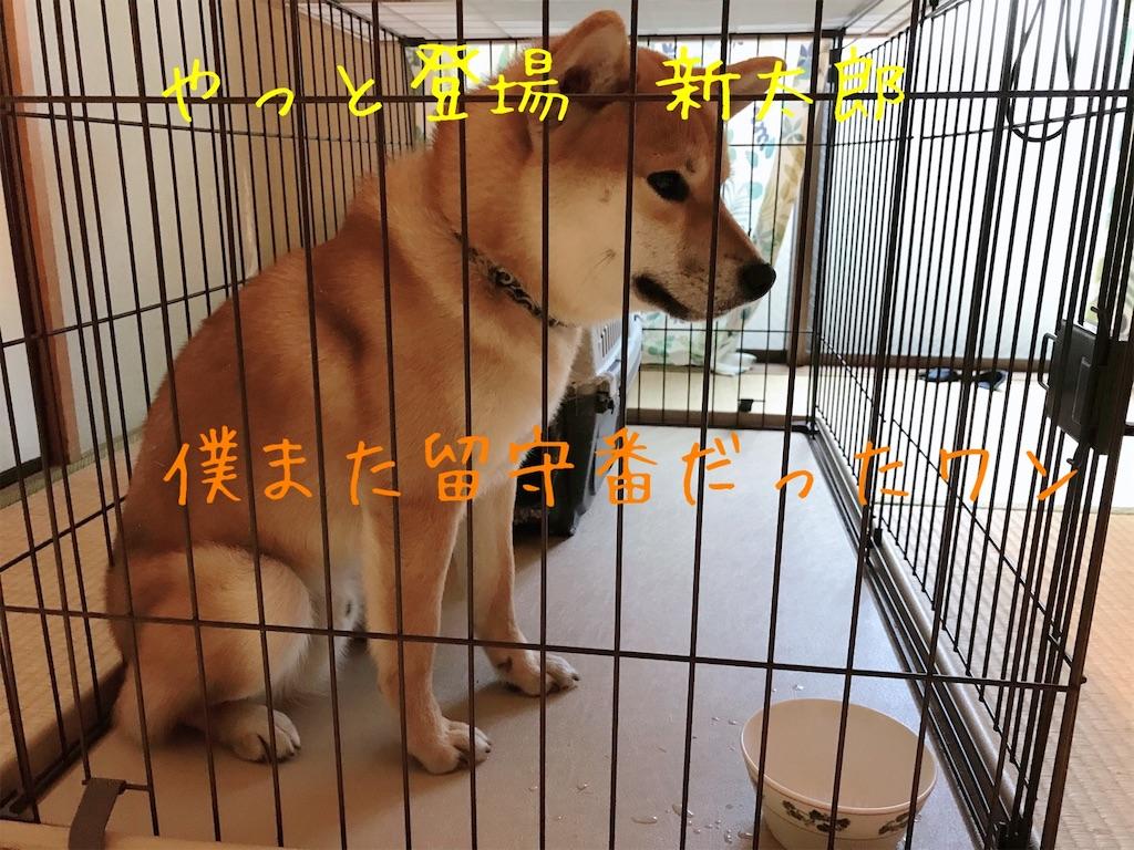 f:id:tetsujin64go:20200104152457j:image