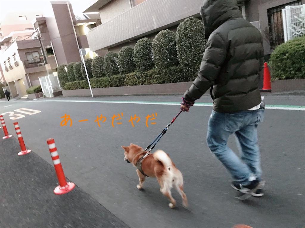 f:id:tetsujin64go:20200105171228j:image