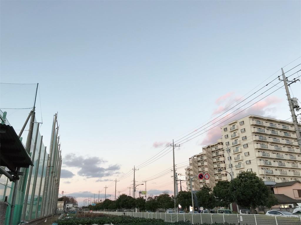 f:id:tetsujin64go:20200105171235j:image