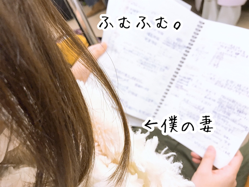 f:id:tetsujin64go:20200119115958j:plain