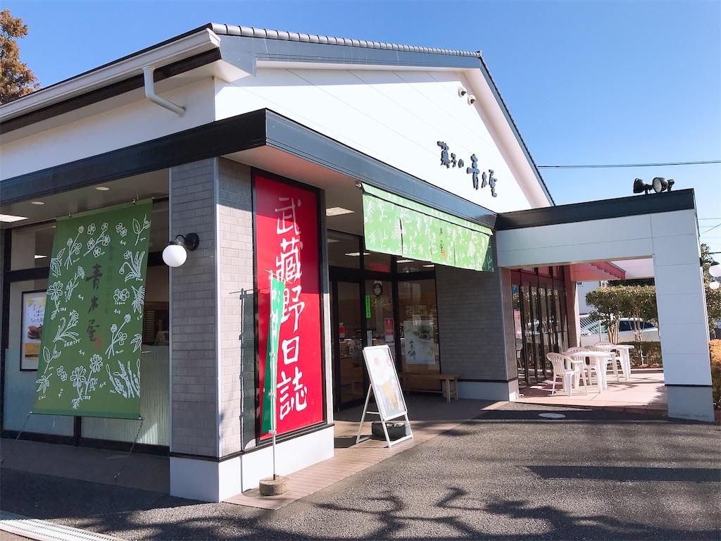 f:id:tetsujin64go:20200120131421j:plain