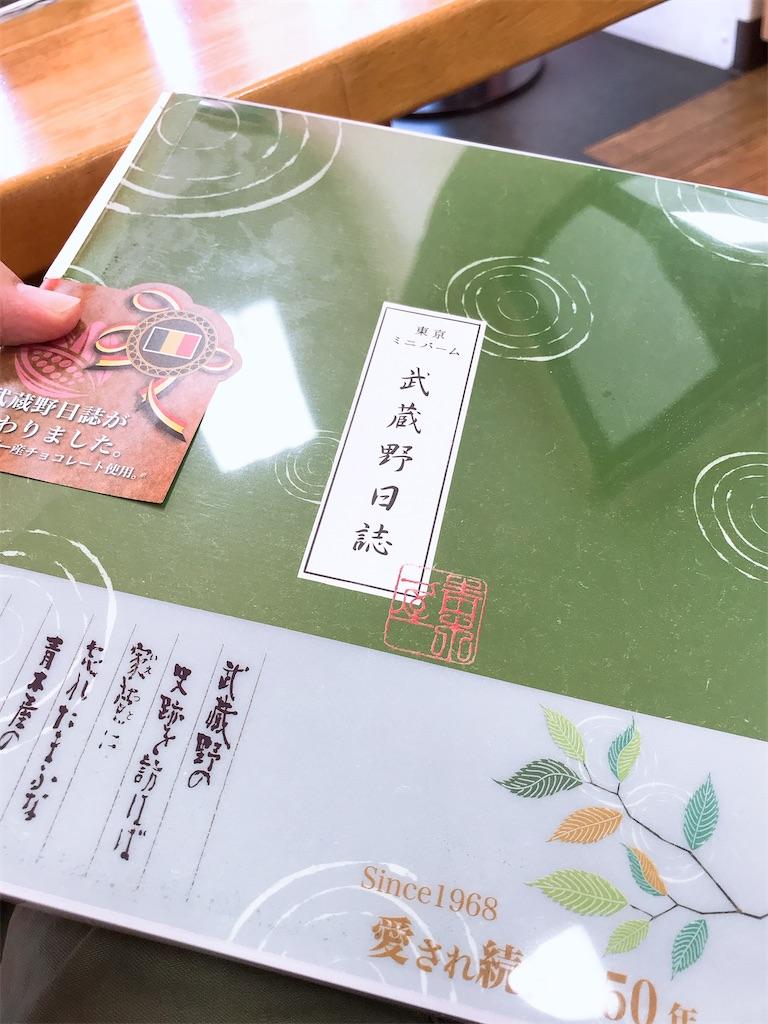 f:id:tetsujin64go:20200120134339j:image