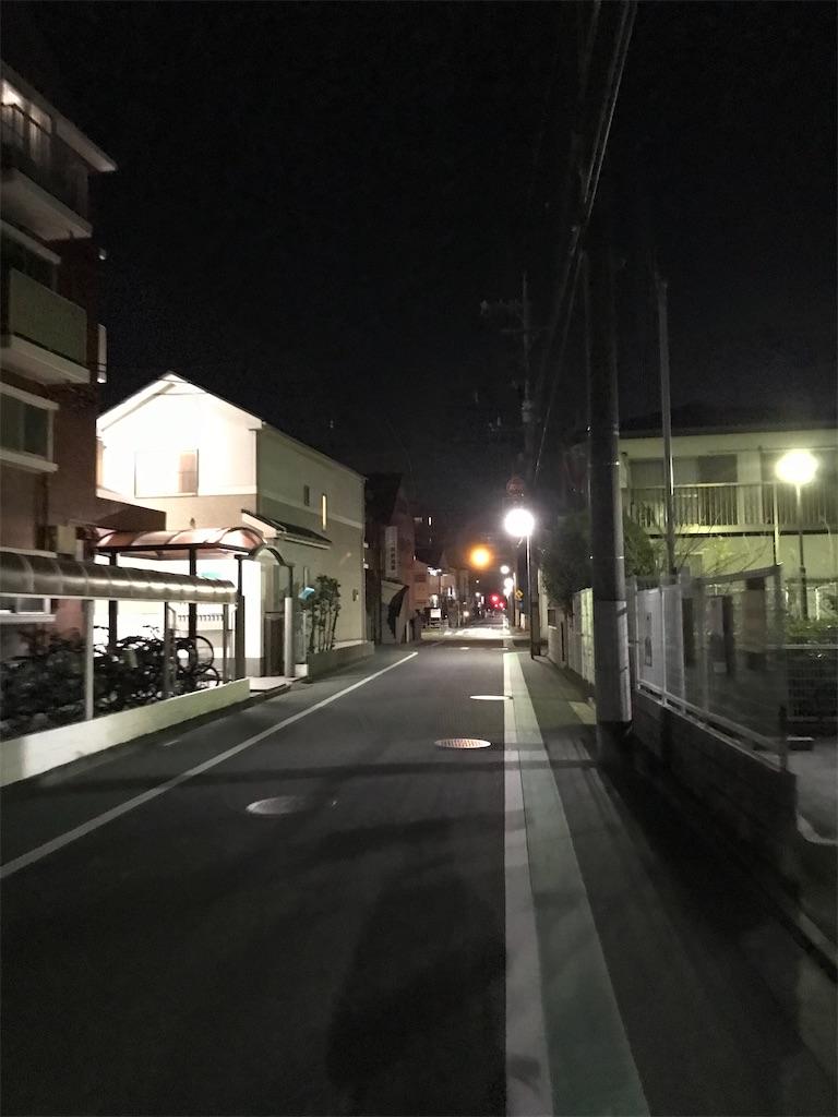 f:id:tetsujin64go:20200121000329j:image