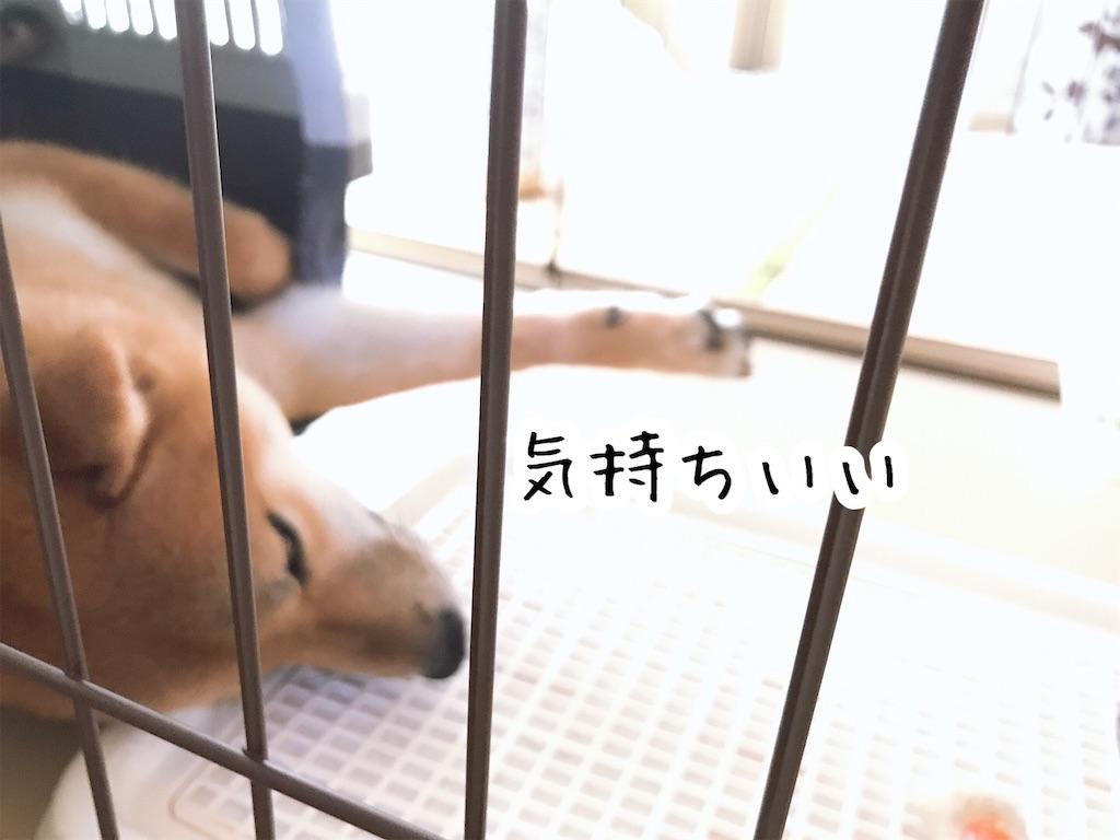 f:id:tetsujin64go:20200123101256j:image