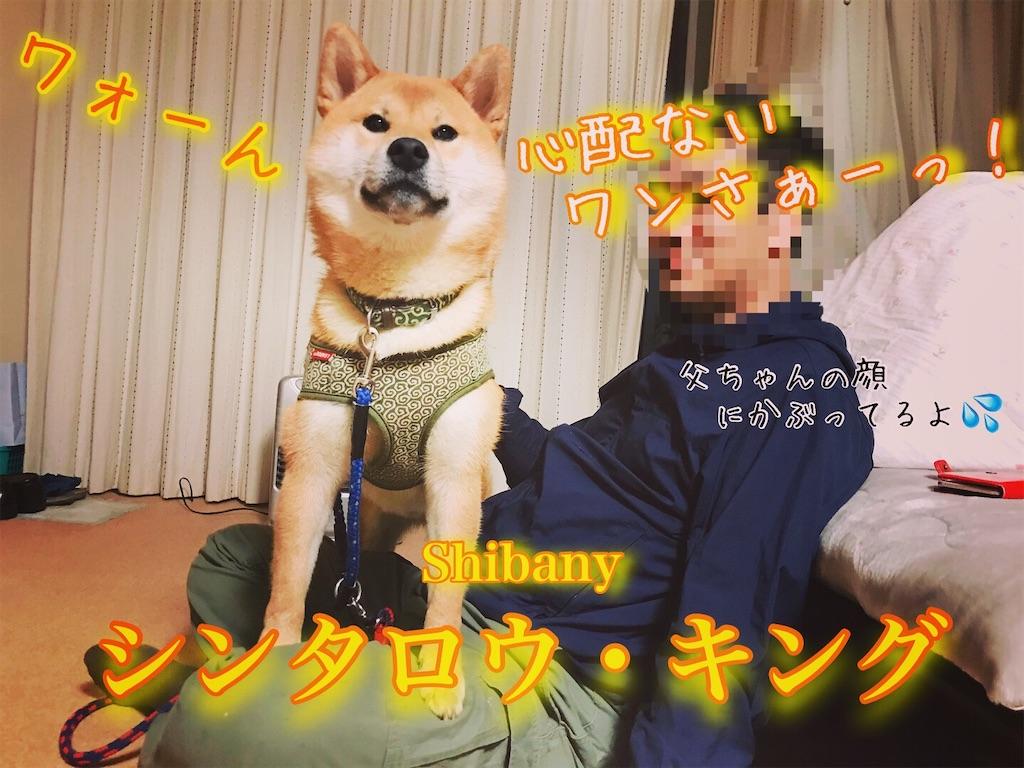 f:id:tetsujin64go:20200319094415j:image