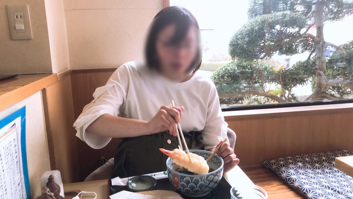 f:id:tetsujin64go:20200324093913p:plain