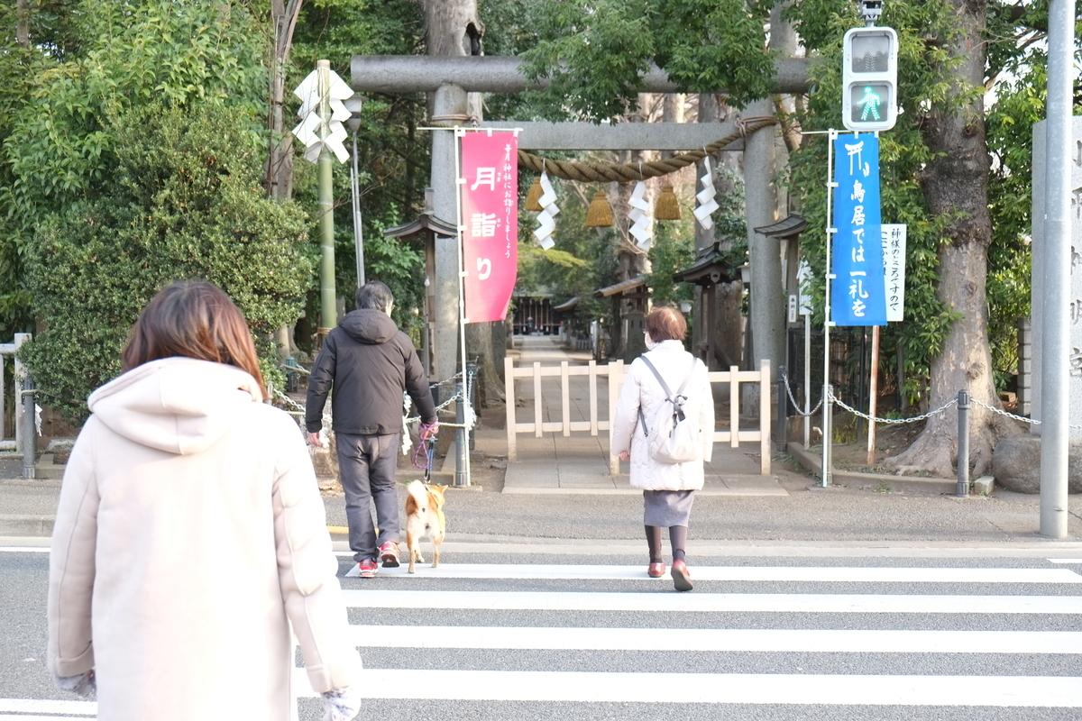 f:id:tetsujin64go:20200326074928j:plain