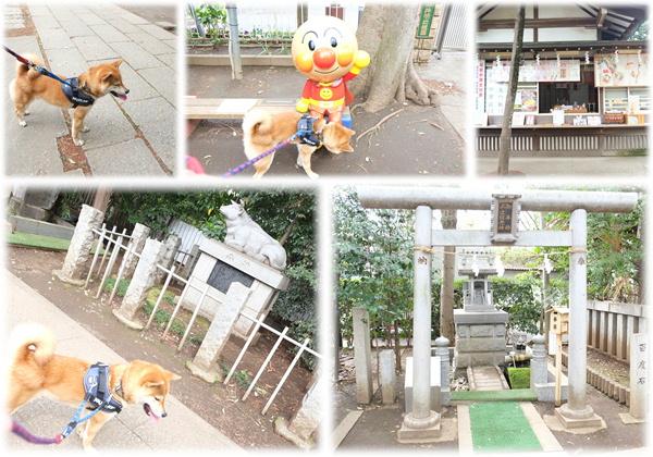 f:id:tetsujin64go:20200415163644j:plain