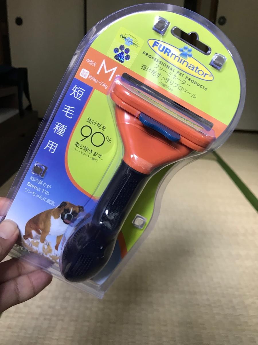 f:id:tetsujin64go:20200507121731j:plain