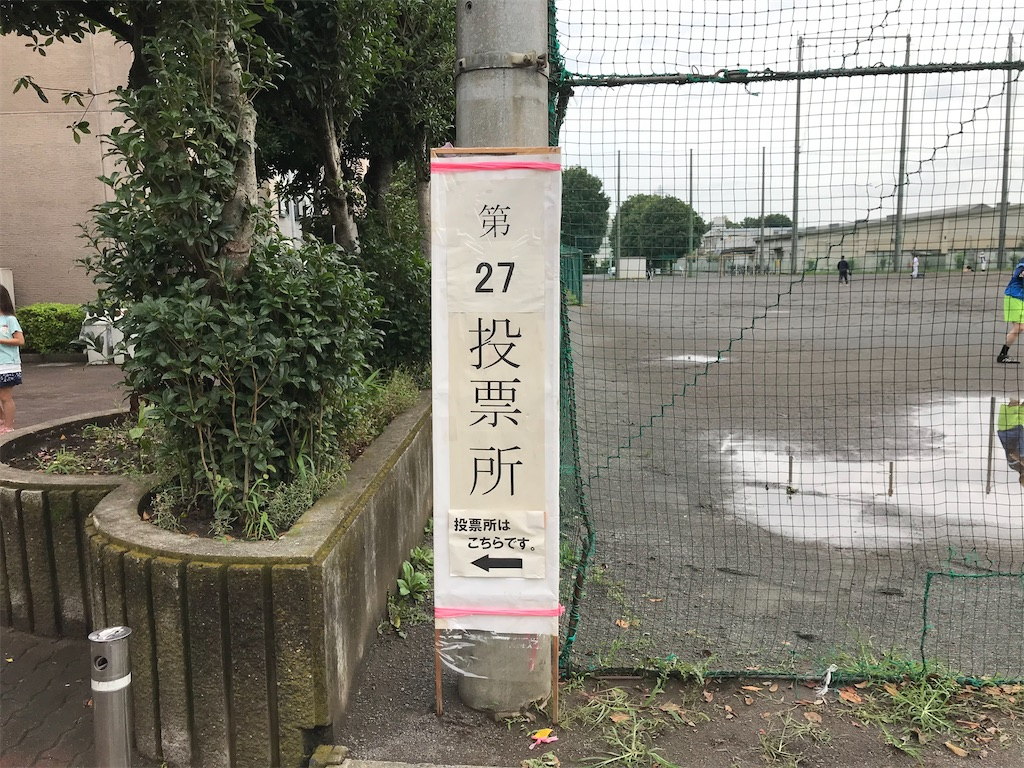 f:id:tetsujin64go:20200705090217j:image