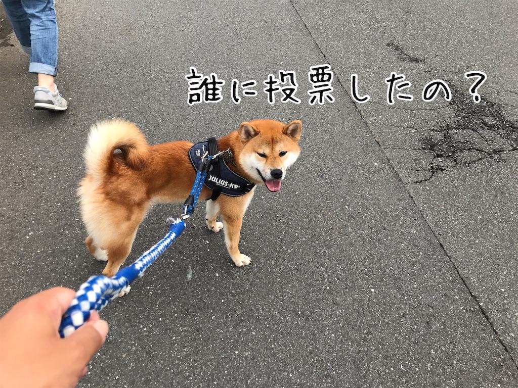 f:id:tetsujin64go:20200705090221j:image