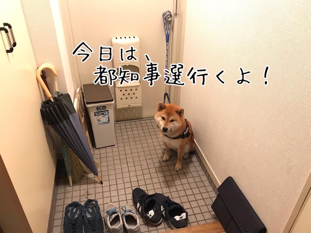 f:id:tetsujin64go:20200705090224j:image