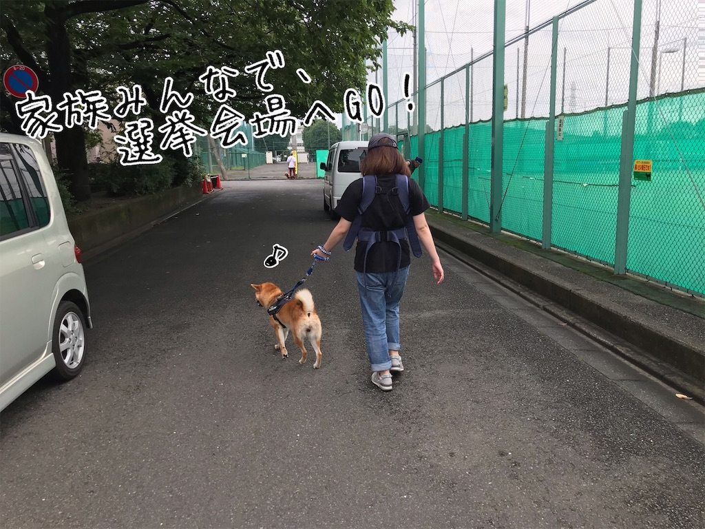 f:id:tetsujin64go:20200705090227j:image
