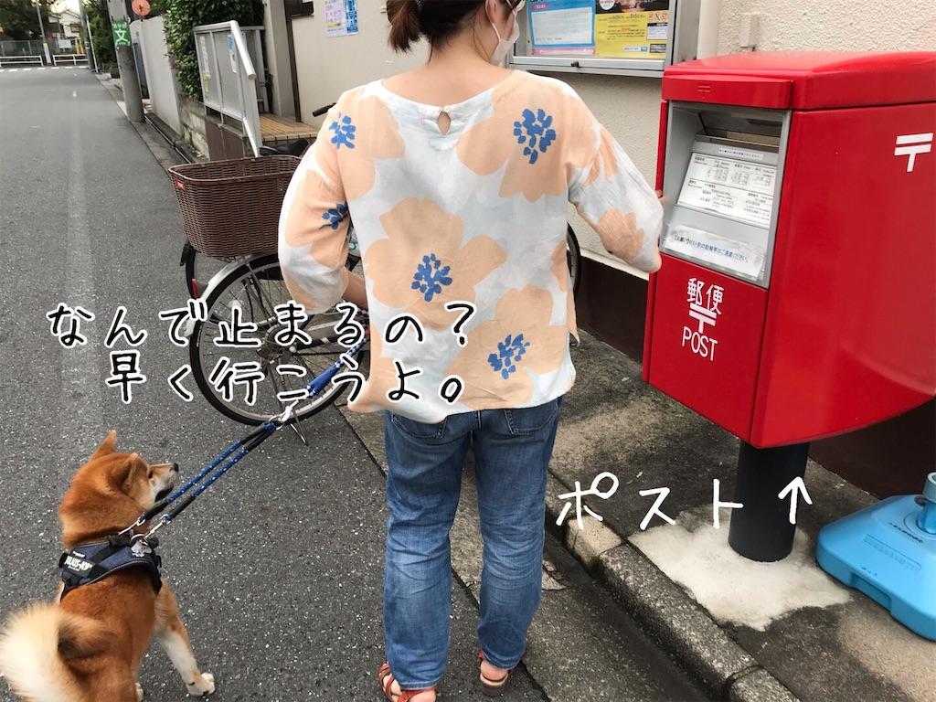 f:id:tetsujin64go:20200707174637j:image
