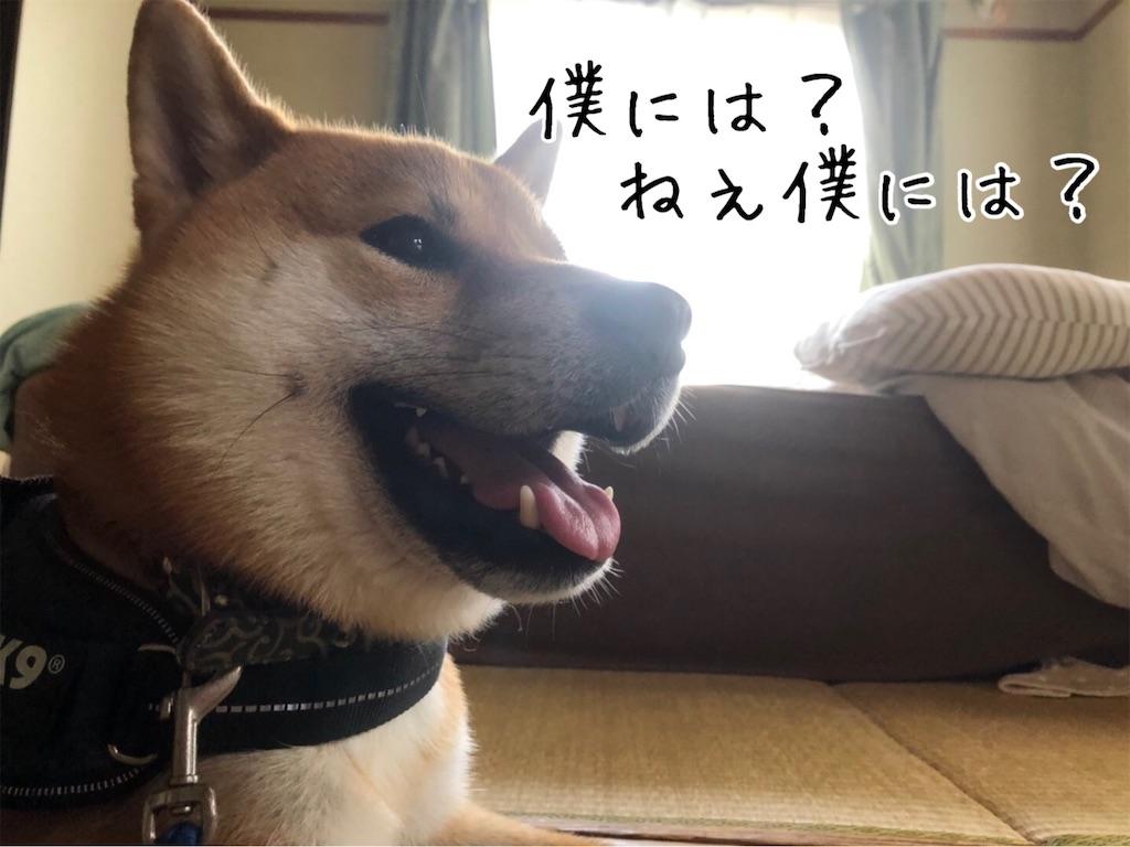 f:id:tetsujin64go:20200712173448j:image