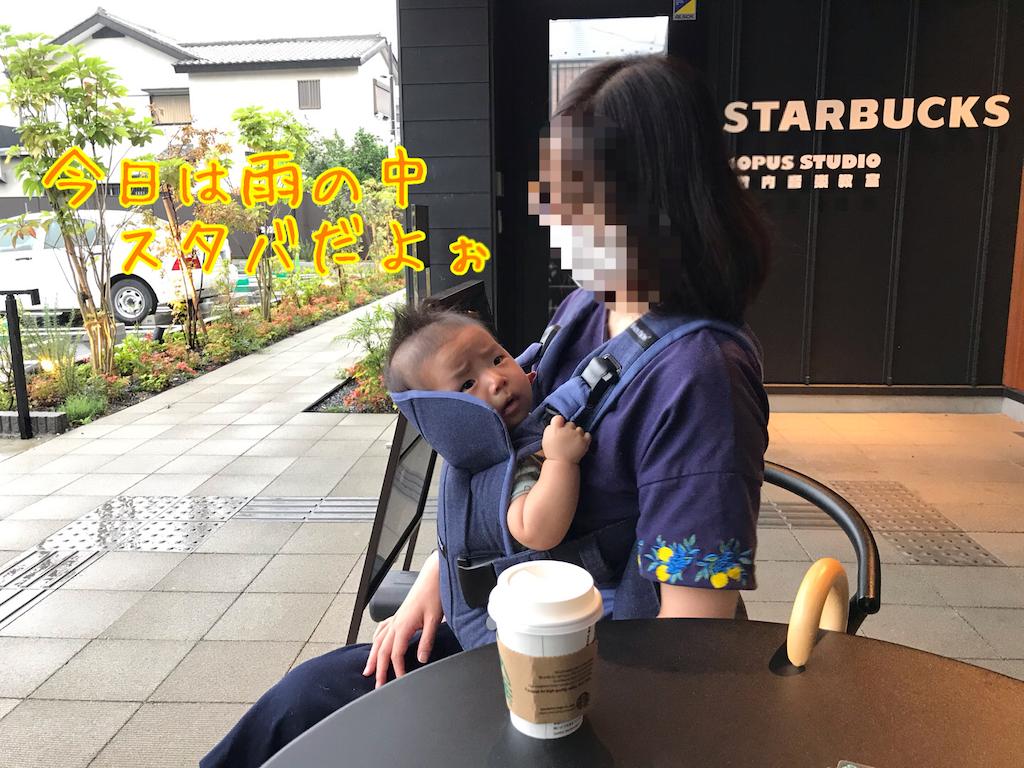 f:id:tetsujin64go:20200714091653p:image