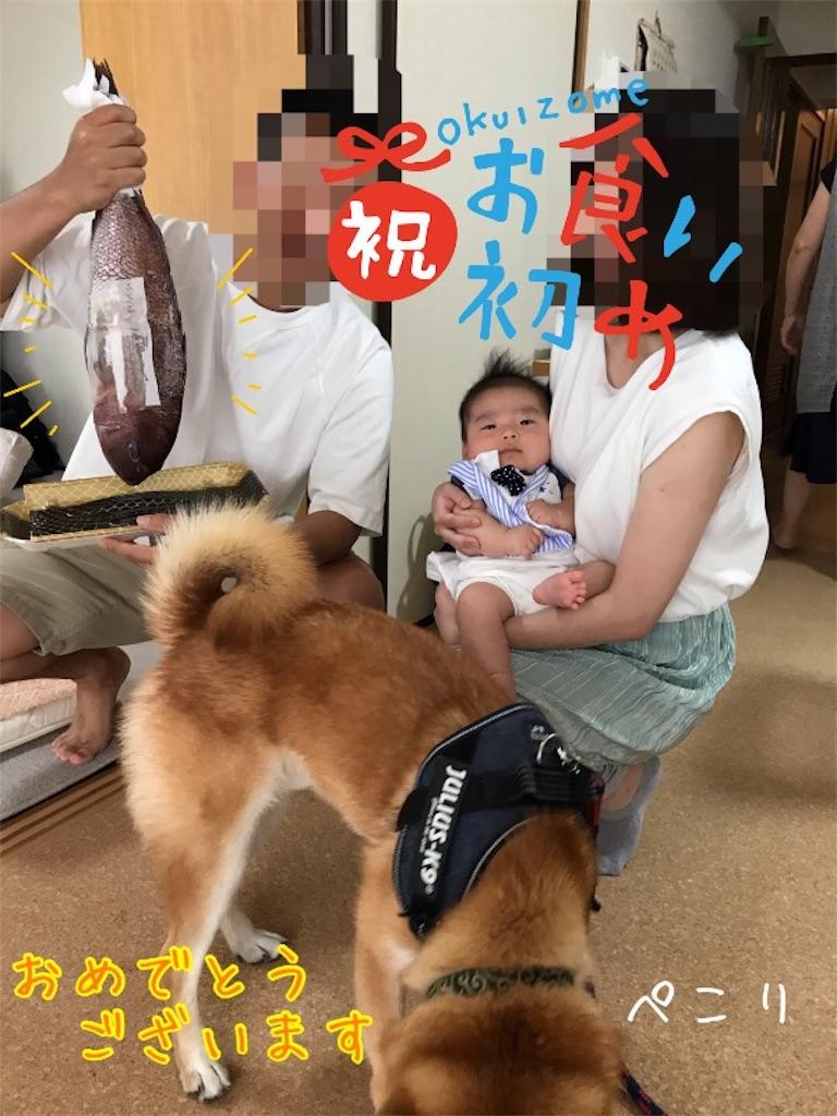 f:id:tetsujin64go:20200718175024j:image