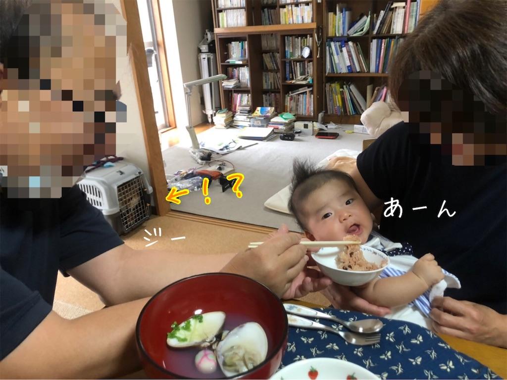 f:id:tetsujin64go:20200718175037j:plain