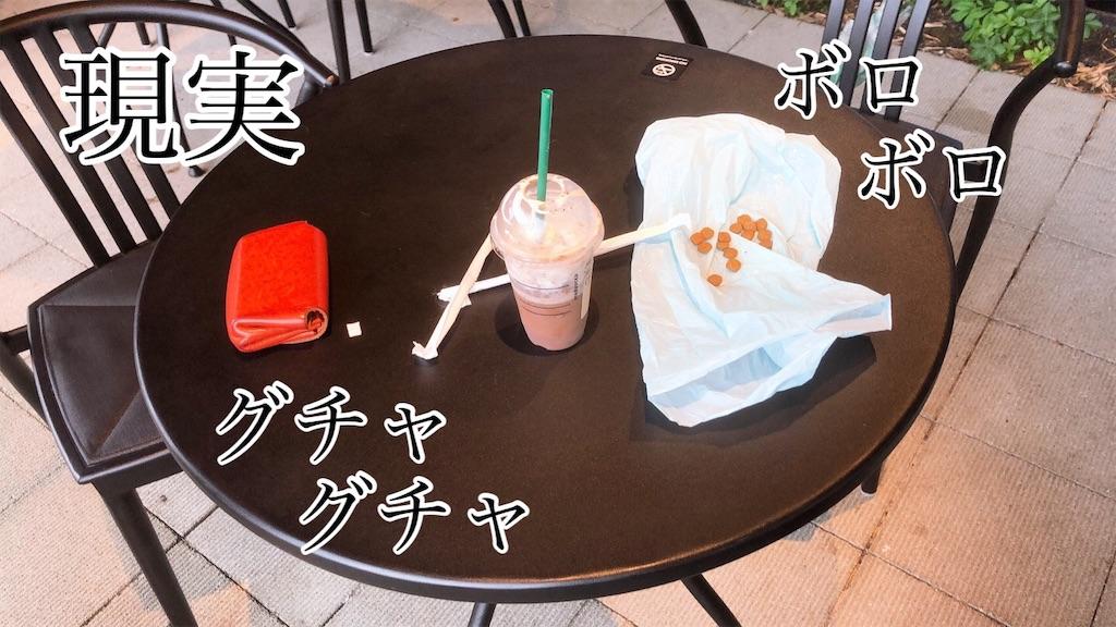 f:id:tetsujin64go:20200723101152j:image