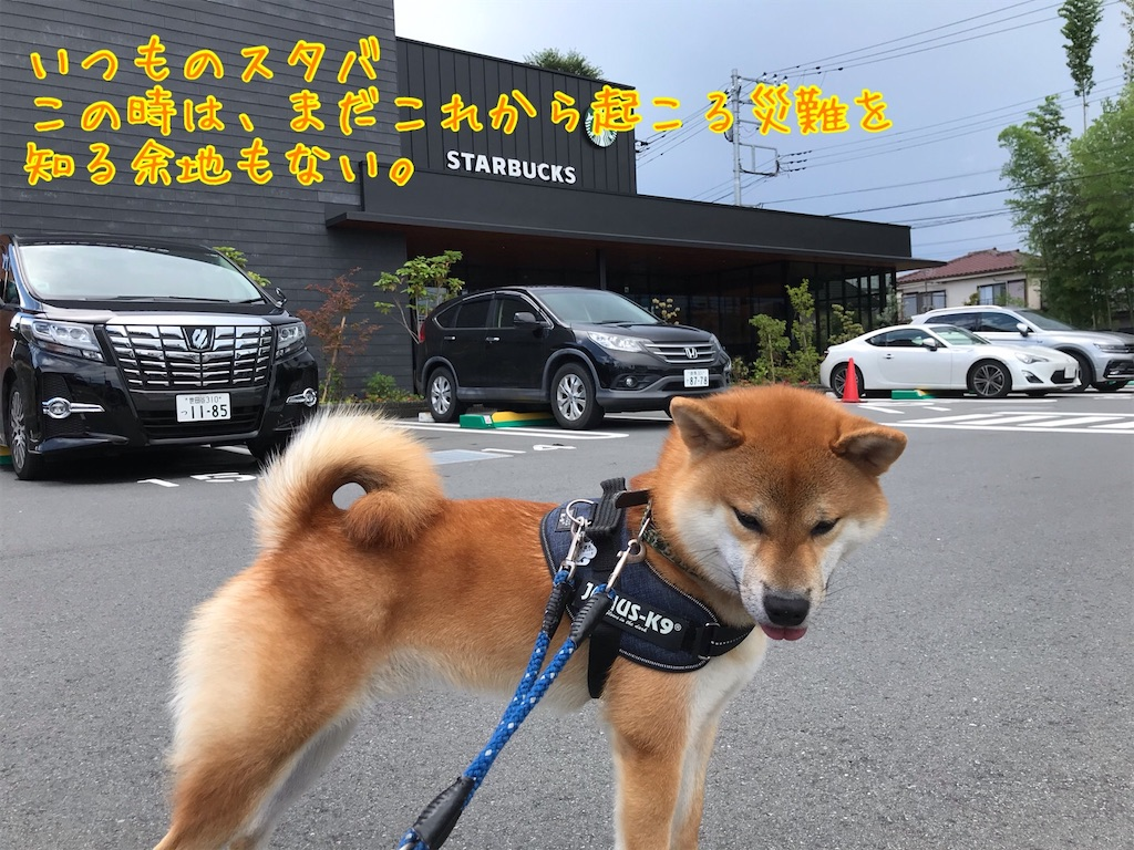 f:id:tetsujin64go:20200726134504j:image