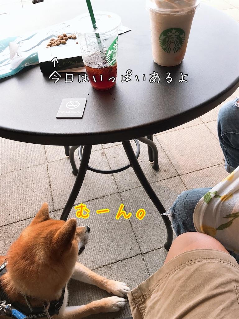 f:id:tetsujin64go:20200731203122j:image