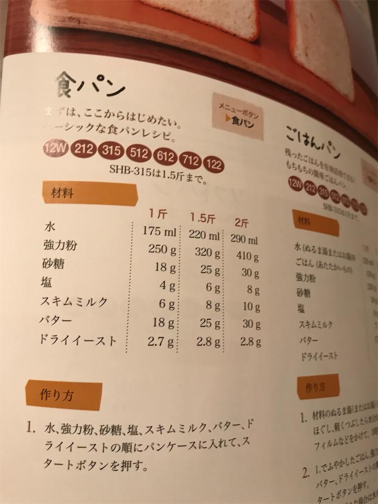 f:id:tetsujin64go:20200801220449j:image