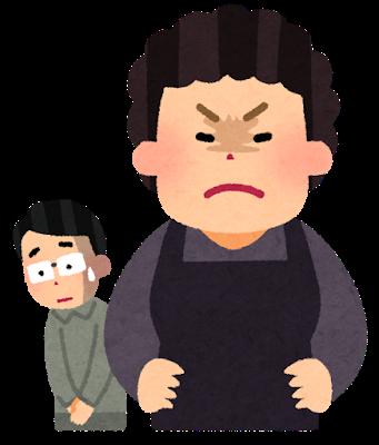 f:id:tetsujin96:20190615222111p:plain