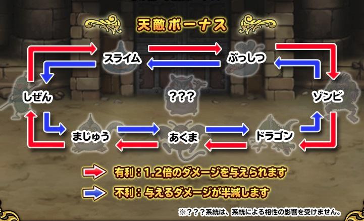 f:id:tetsujins:20180205182009j:plain