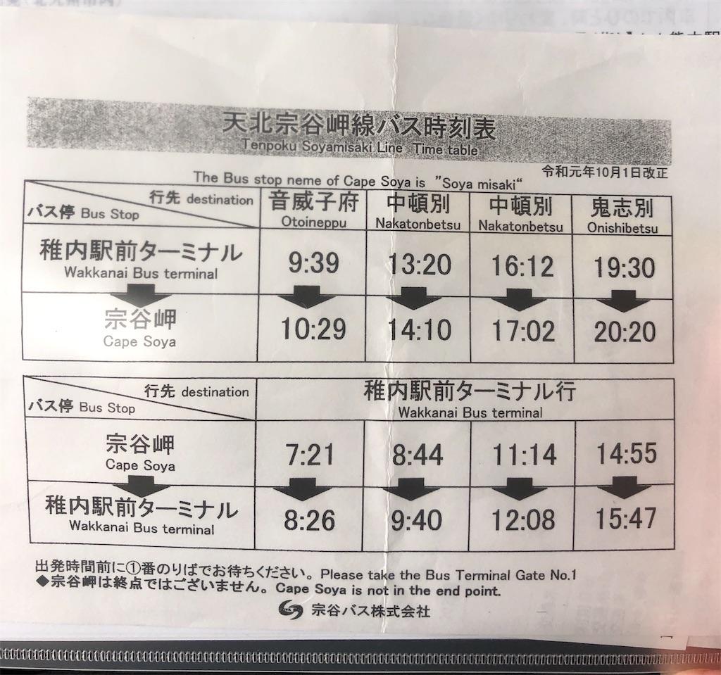 f:id:tetsuko-papa-room:20200918153453j:image