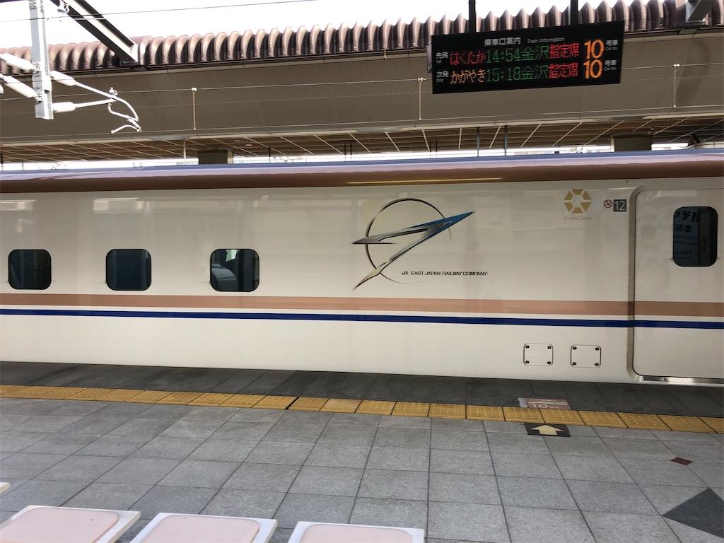 f:id:tetsuko-papa-room:20200921135214j:image
