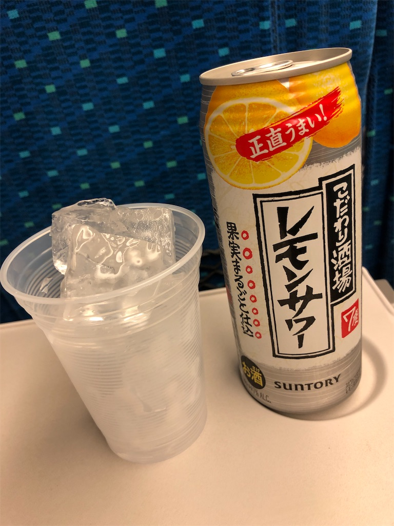 f:id:tetsuko-papa-room:20200921162929j:image