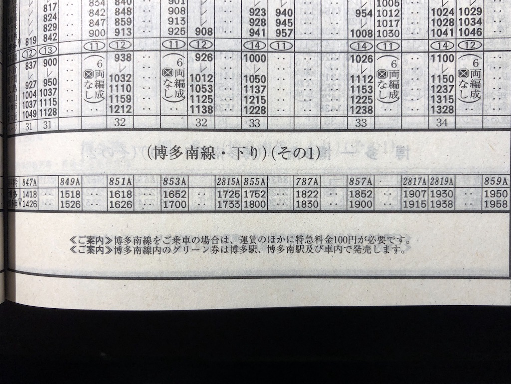 f:id:tetsuko-papa-room:20200923221036j:image